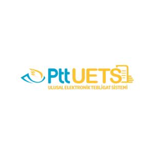 UETS ve Entegrasyon